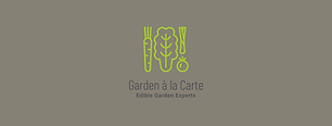 Garden_à_la_Carte.png