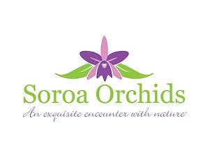 atpf-2021-partner-platinum-soroa orchids.jpg