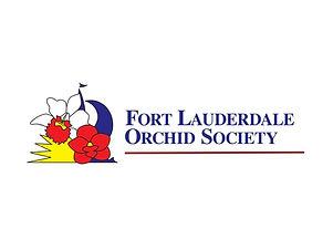 atpf-2021-partner-silver-fort lauderdale orchid society.jpg