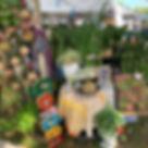 Kreative Gardens.jpg