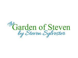 atpf-2021-partner-gold-the garden of steven.jpg