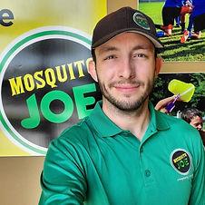 Mosquito Joe's.jpg