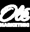logo ole.png