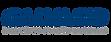 logo-galvasid.png