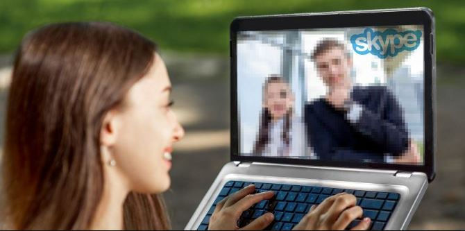 Skype or Phone Follow up Consultation