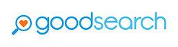 goodsearch-logo-600px.jpg