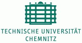 독일 켐니츠 공과대학, Moldex3D로 열경화성 사출 성형의 벽면 슬립 현상 연구