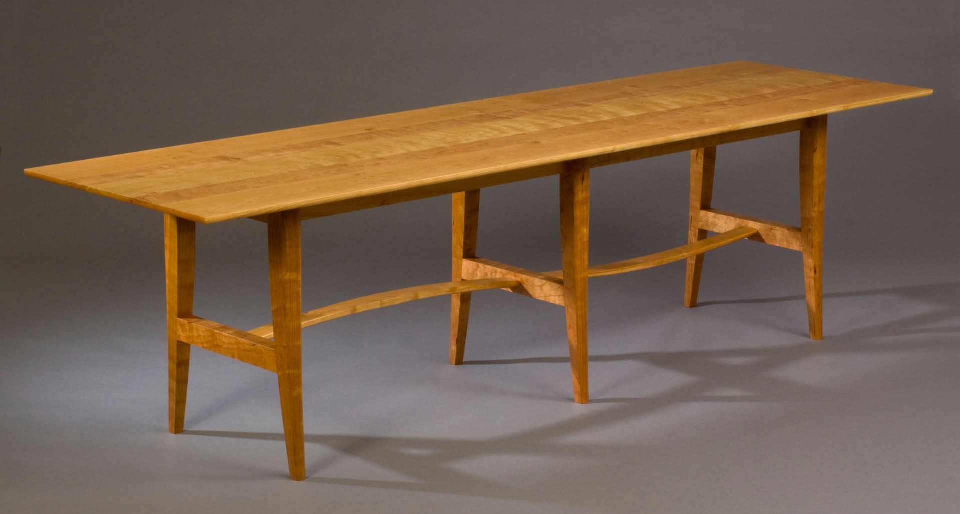 wix_cherry_dining_table (1).jpg