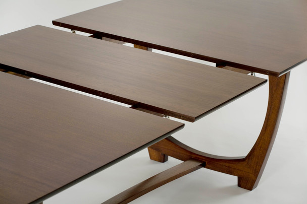 wix_mahogany_expanding_dining_table 3.jp