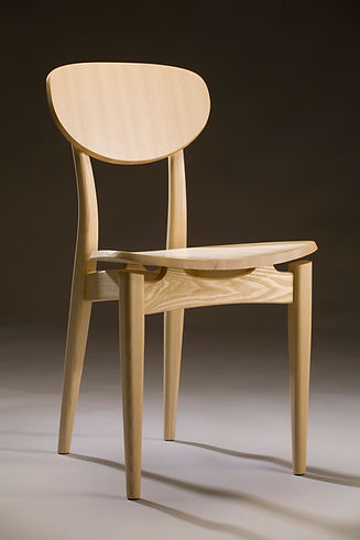 dining_chair_ash_front.jpg