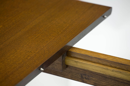 wix_mahogany_expanding_dining_table 7.jp