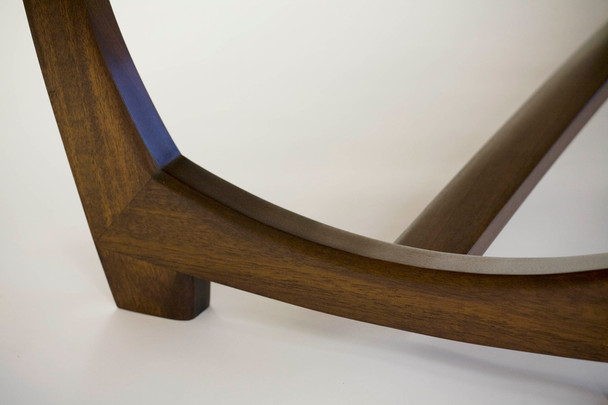 wix_mahogany_expanding_dining_table 6.jp