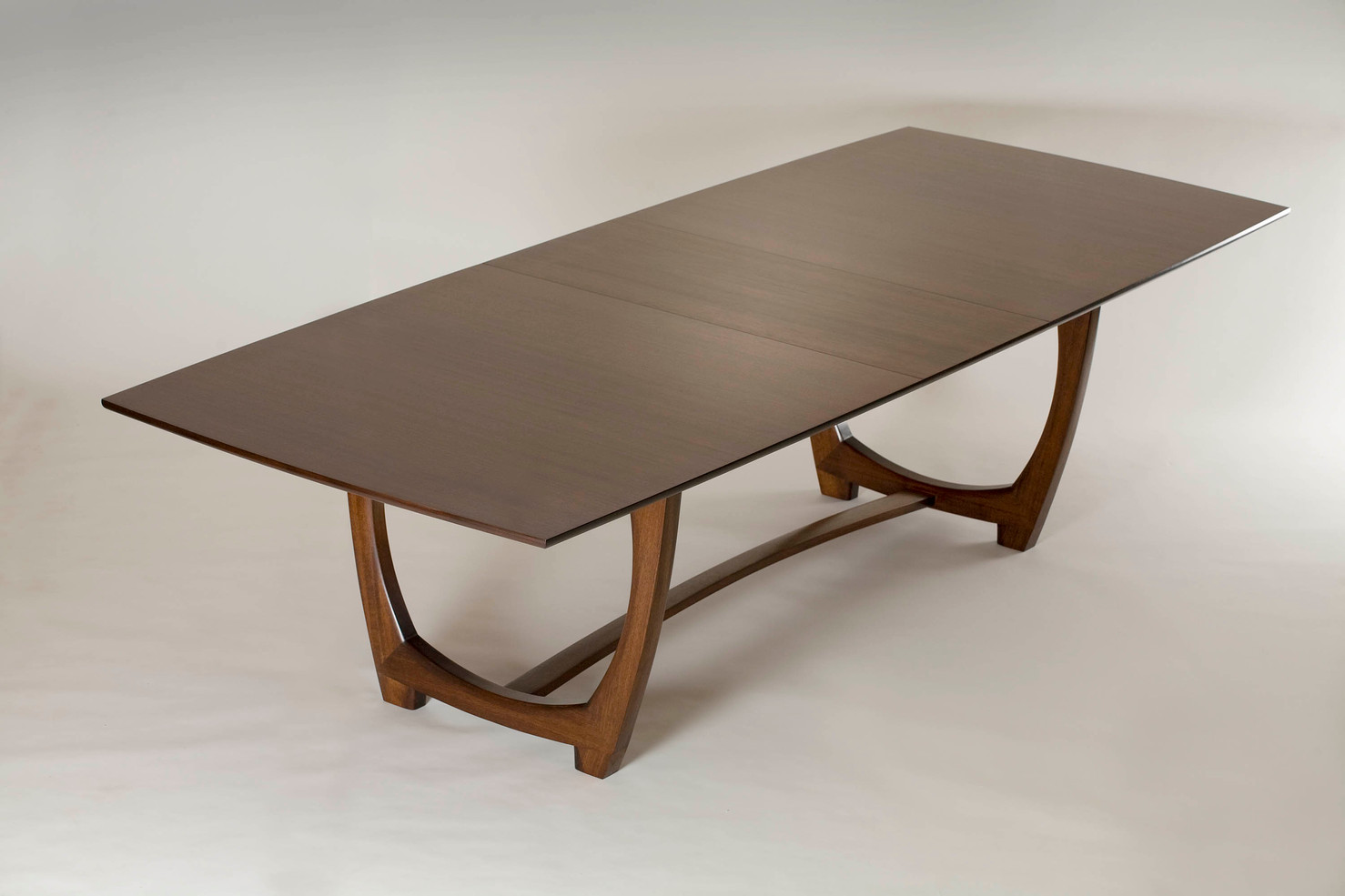 wix_mahogany_expanding_dining_table 12.j