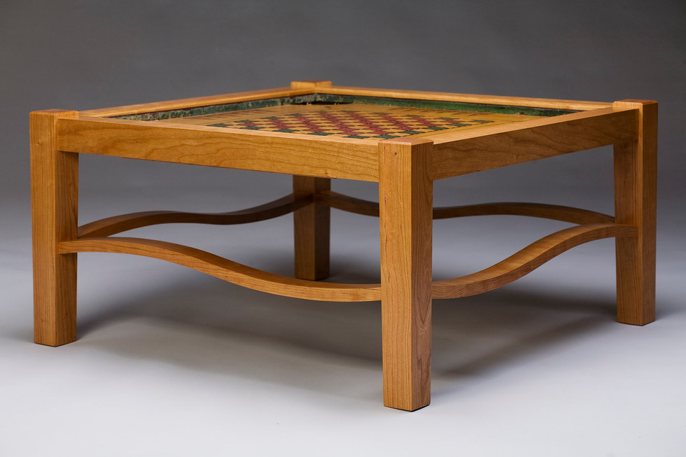 wix_carrom_game_table 1.jpg