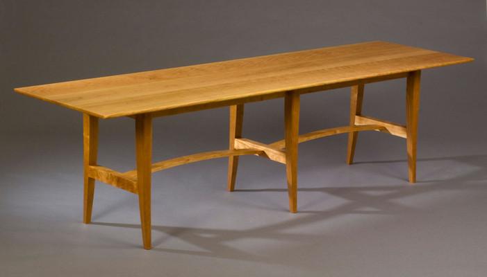 Largo Dining Table