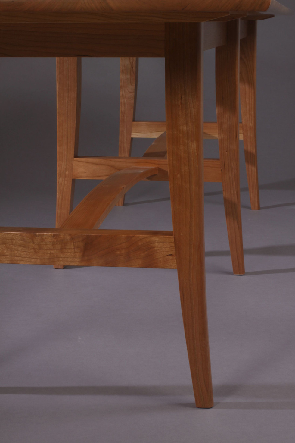 wix_cherry_dining_table (3).jpg