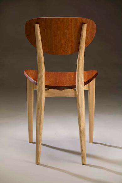 Amigo Chair