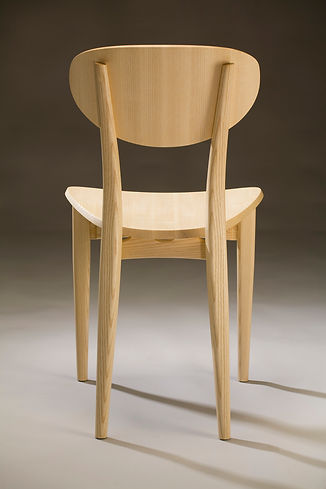 dining_chair_ash_back.jpg