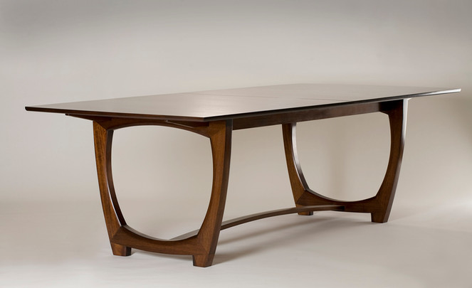 wix_mahogany_expanding_dining_table.jpg