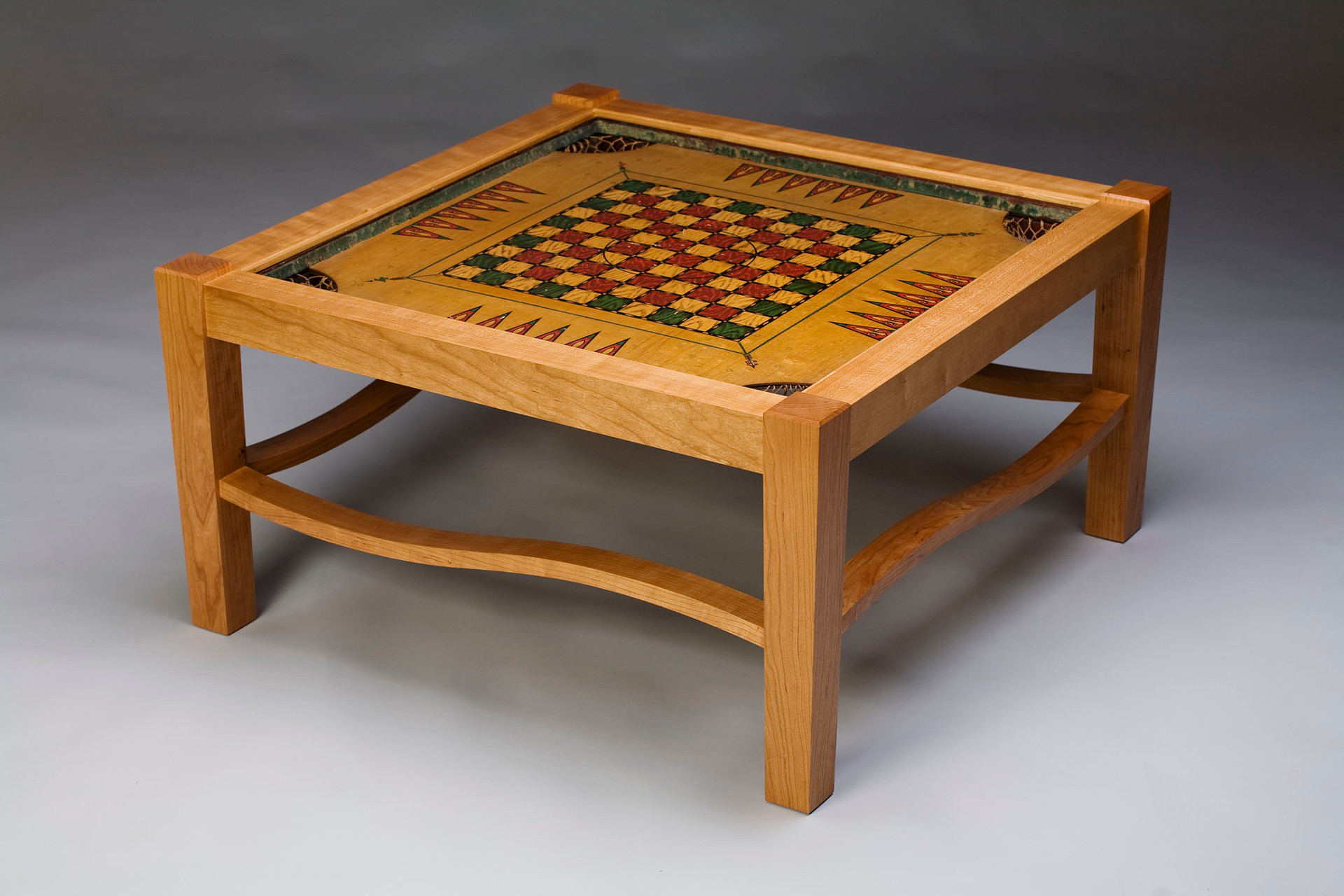 wix_carrom_game_table 2.jpg