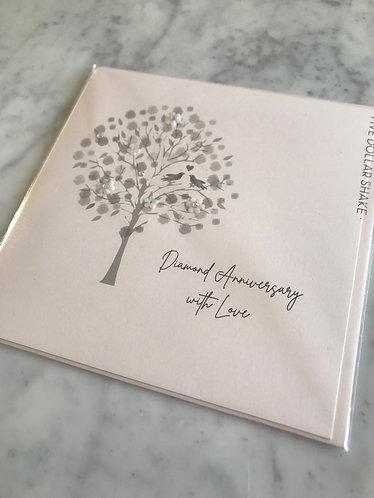 Five Dollar Shake - Diamond Anniversary