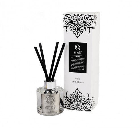 Melt Forest Reed Diffuser