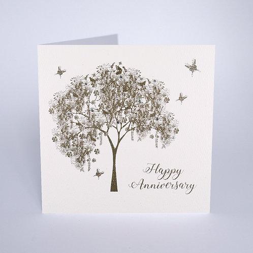 Five Dollar Shake - Happy Anniversary