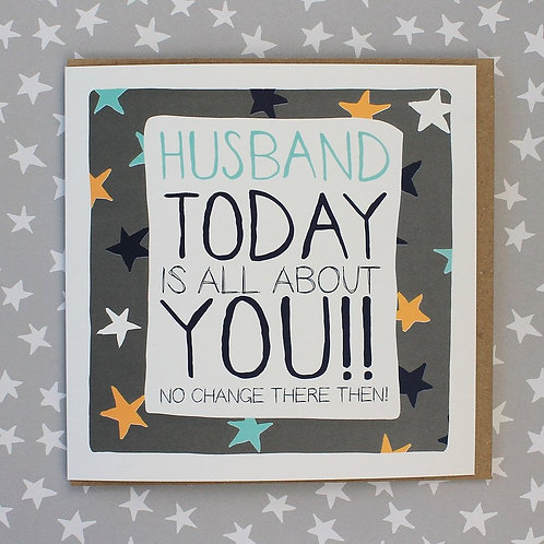 Molly Mae - Husband 'All about You'