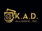 K.A.D. Alliance (1)-01.jpg