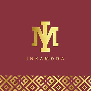 INKAMODA