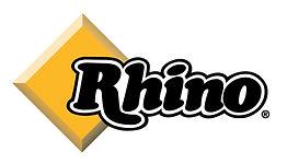 Rhino Tool