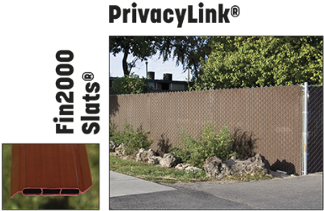 PrivacyLink.png