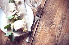 Vintage Table Setting_edited_edited.jpg