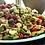 Thumbnail: AVOCADO SALAD (per kg)