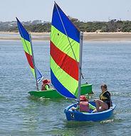 sailing 7434 copy.jpg
