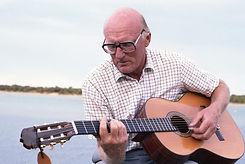 Frank guitarist copy.jpg