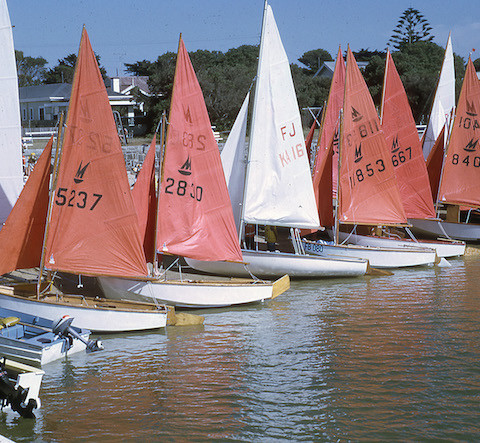 1972 Safari boats #1 copy.jpg