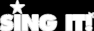 Logo nieuw wit tranparant.png