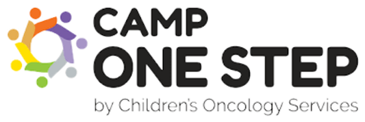 camp_one_step_edited.png