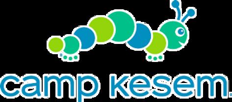 camp_kesem_edited.png