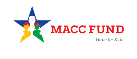 macc_fund_edited.png