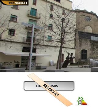 IDEAL PER INVERSORS, 3 PISOS EN UN MATEIX EDIFICI -169.000€
