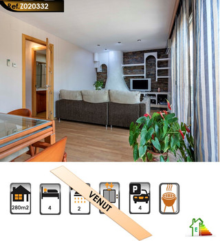 CASA IMPECABLE A ST JOAN - 288.200€