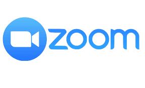 Höldum áfram á Zoom / Continuing on Zoom