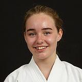 karate_heimasidu_myndir-IMG_5065-Aug 2