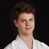 karate_heimasidu_myndir-IMG_7904-Oct 0