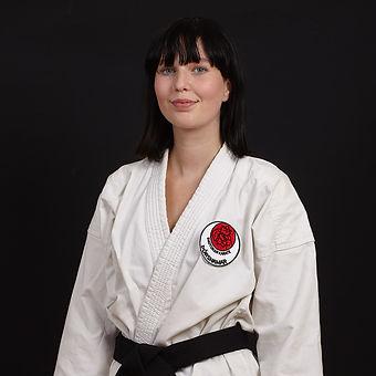 karate_heimasidu_myndir-IMG_5114-Aug 2