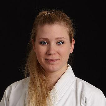 karate_heimasidu_myndir-IMG_7868-Oct 05 2015.jpg