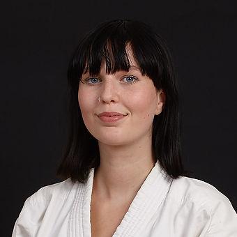 karate_heimasidu_myndir-IMG_5114-Aug 23 2017.jpg