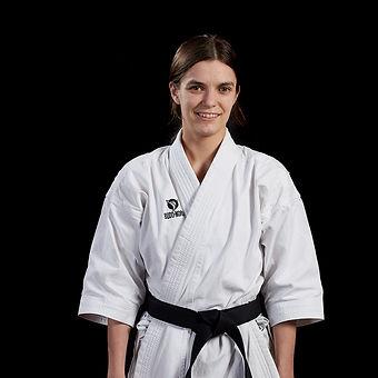 karate_heimasidu_myndir-IMG_5462-Mar 1